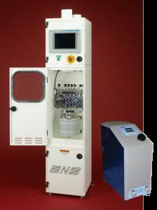 130-tlc-900