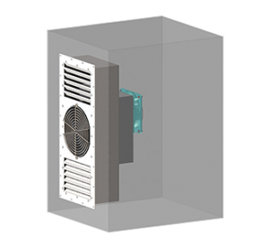 IHP-690 install