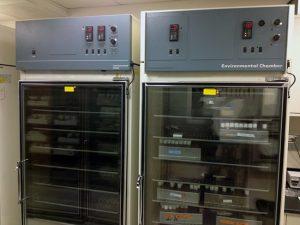 incubator cooling