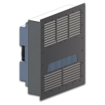 Thermoelectric Air Conditioners