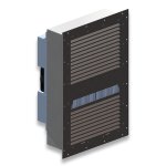 Electronics Panel Coolers