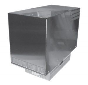 Air Conditioners, Hazardous Locations/C1D2, C1D1
