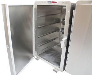 Aircraft Refrigerator